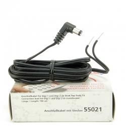 Připojovací kabel pro Digi 1 a 2