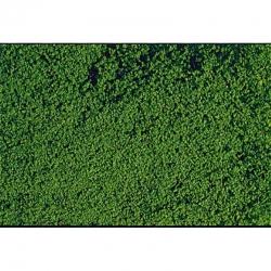 Foliáž micro tmavo zelená rozměr 14x18cm