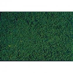 Foliáž micro borovicová zelená rozměr 14x18cm