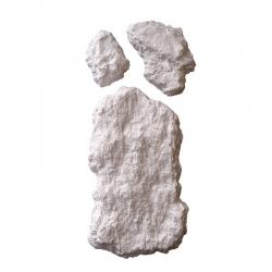 Forma na tvorbu skal -Widderstein-