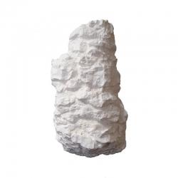 Forma na tvorbu skal -Zugspitze-