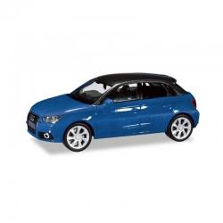 H0 Audi A1