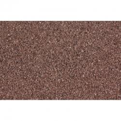 Štěrk -zemitý- 0,5-1mm 200g