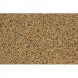 Štěrk střední -pískový- 0,5-1mm 200g