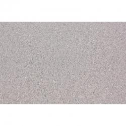 Štěrk jemný -šedý- 0,1-0,6mm 200g