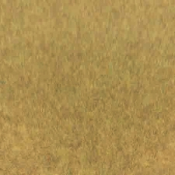 Statická tráva - podzim 75g 5-6mm
