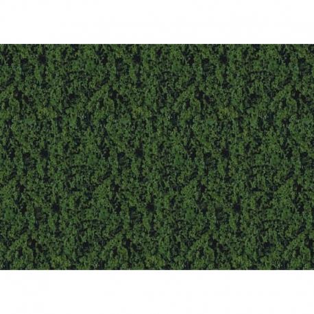 Foliáž na tvorbu zeleně -borovicová-