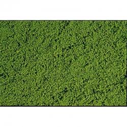Foliáž micro -středně zelená- 14 x 28 cm