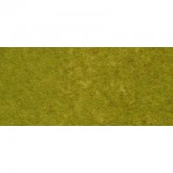 Travní koberec -divoká tráva-