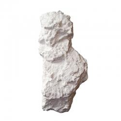 Forma na tvorbu skal -Alpspitze-