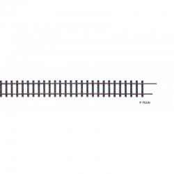 H0m - kolej flexi (pouze osobní odběr)