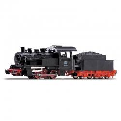 H0 parní lokomotiva s tendrem BR 98 Piko Hobby DB
