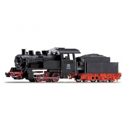 H0 lokomotiva s tendrem BR 98 Hobby