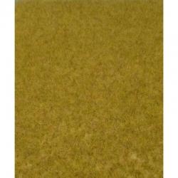 Statická tráva XXL 10 mm - savana - 50g  10mm