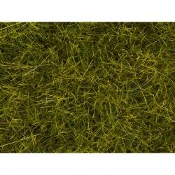 Statická tráva -louka- 40g 12mm