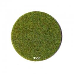 Statická tráva -jarní louka- 20g  2-3mm