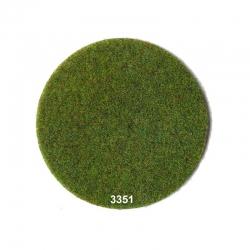 Statická tráva -lesní půda-  20g  2-3mm