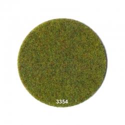 Statická tráva -letní louka- 20g  2-3mm