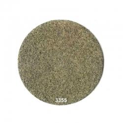 Statická tráva - zimní tráva - 20g  2-3mm