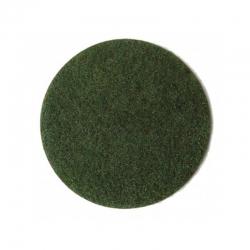 Statická tráva - rašelina - 100g  2-3mm