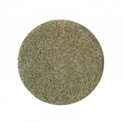 Statická tráva -zimní tráva- 100g  2-3mm