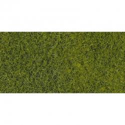 Statická tráva -světle zelená- 50g 2-3mm