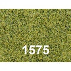 Divoká tráva -středně zelená-