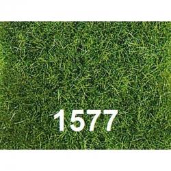 Divoká tráva -tmavozelená-