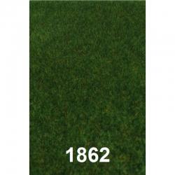 Trávní porost -tmavě zelená-