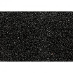 H0 - samolepicí silniční povrch -asfalt-