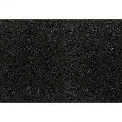 N - samolepicí silniční povrch -asfalt-