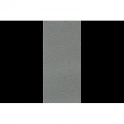 N - samolepicí silniční povrch -beton-