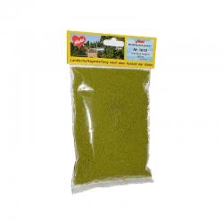 Drcený molitan -světle zelený-  200ml