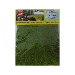 Drcený molitan -jarní zeleň-  200ml