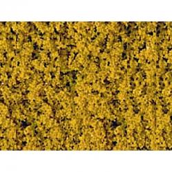 Drcený molitan -podzimní žlutá-  200ml