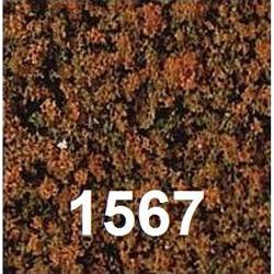 Drcený molitan -podzimní hnědá-  200ml