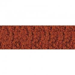 Drcený molitan -podzimní červená-  200ml