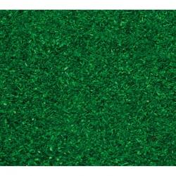 Posyp piliny -zelená lesní-