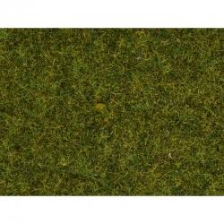 Statická tráva -louka- 2,5 mm 120g