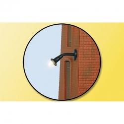 N lampa -nástěnná-