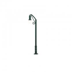 N oblouková lampa -48mm-