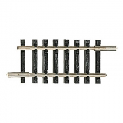 TT kolej rovná G4 41,5 mm