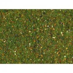 Trávní koberec lesní půda 75x100cm