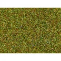 Trávní koberec podzim 75x100cm