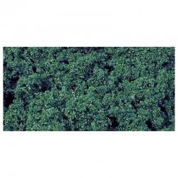 Jemný posyp - listí drobné 300ml