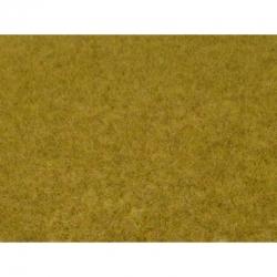 Statická tráva - savana 75g 5-6mm