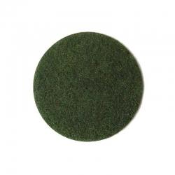 Statická tráva - rašelina 20g