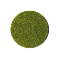 Statická tráva - letní louka 100g  2-3mm