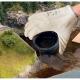 Granule pro výrobu vodní plochy  150g