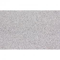 Štěrk -šedý- 0,5-1mm 200g